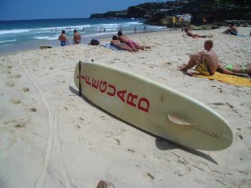 australie503