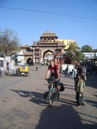 india15
