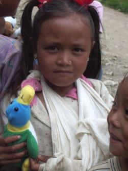 nepal028