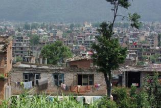 nepal116
