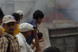 nepal129