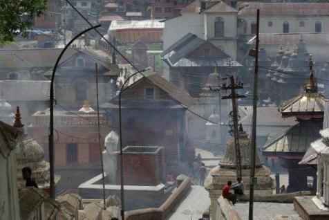 nepal134