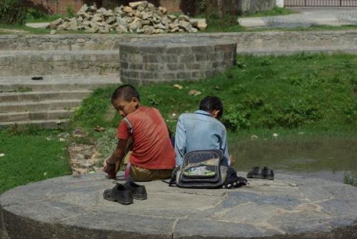 nepal137