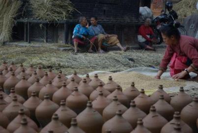 nepal219