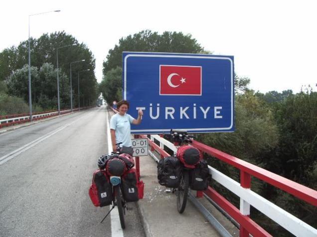 turkije00