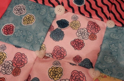 quilt-sew-cool1