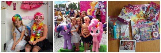 My-Little-Pony-Tour4