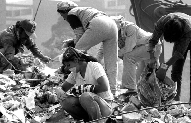 homenaje-30-an%cc%83os-del-sismo