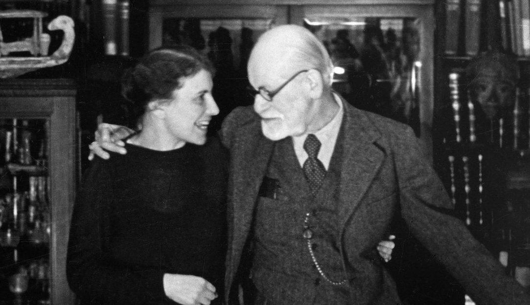 ¿El psicoanálisis dejó a un lado a las mujeres?