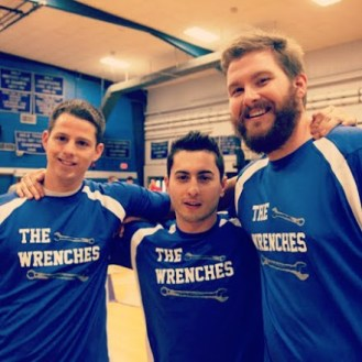 Annual Basketball Tournament to Remember Joey and Fundraise for Local Scholarships