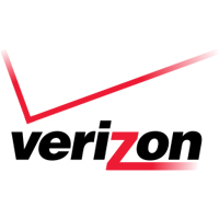 We Rent Technology Partners - Verizon