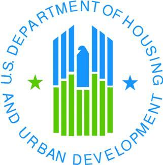 Charles Ludlam    HUD Senior Single-Family Housing Specialist 10-27-17