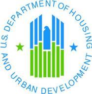 U.S. Department of Housing and Urban Development