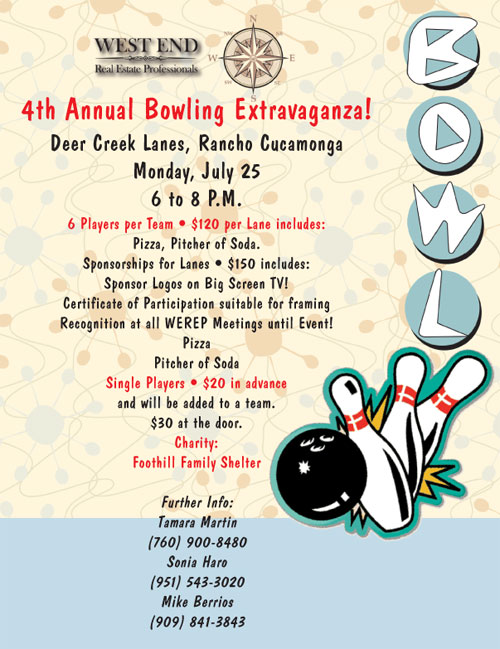 4th-annual-bowling-extravaganza