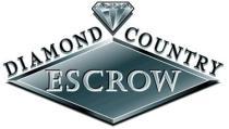 Diamond Country Escrow