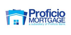 Proficio Mortgage