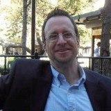 Scott Larson - Inland Southern Insurance