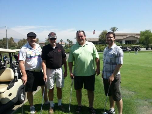 werep-golf-for-Trinity-Childrens-Foundation