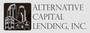 alternative capital lending