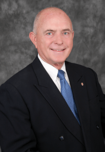 Mayor Dennis Michael - Rancho Cucamonga