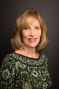 Sue Oxarart