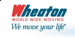 Wheaton World Wide Moving