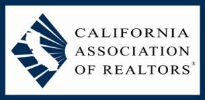 California-Association-of-REALTORS
