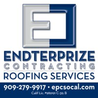 GUEST SPEAKER: Brett Endter will discuss roof certifications | July 8