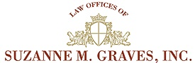 Law Offices of Suzanne M. Graves