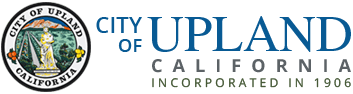 Upland City Manager Martin Thouvenell – Annual City of Upland Update | 3/31/17
