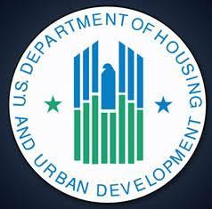 HUD Housing Program Officer Nancy West! | April 21, 2017