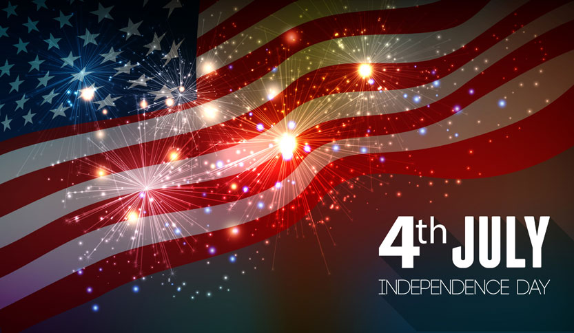 WEREP wishes you a very Happy and Safe Fourth of July