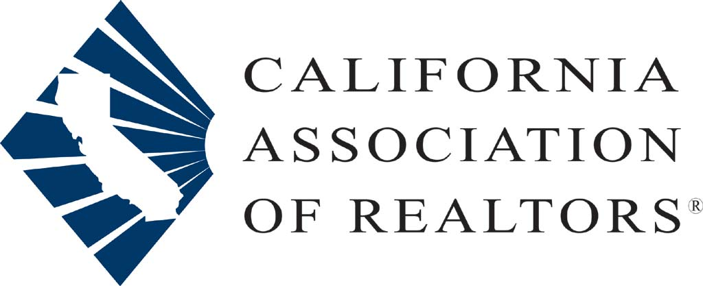 California Association of Realtors Legal Counsel – Gov Hutchinson Friday!