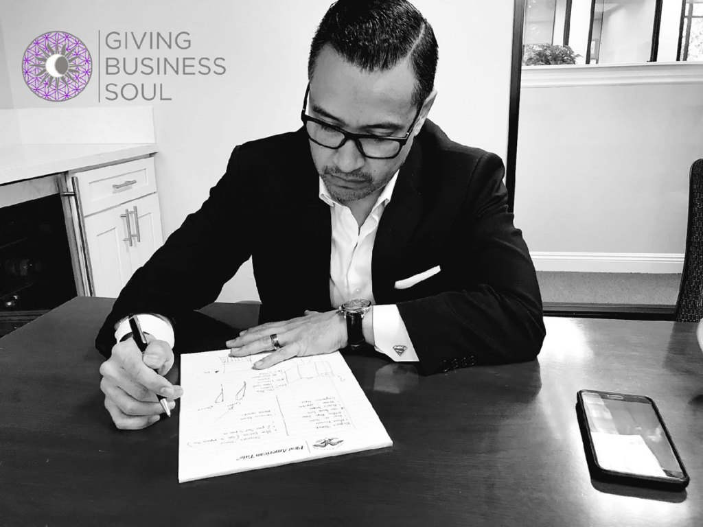 Real Estate Business Coach, Gabriel Bolanos | February 16, 2018