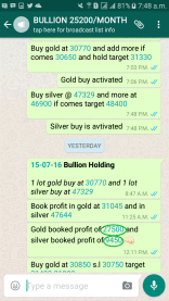 bullion2