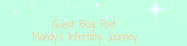 header guest blog post mandy