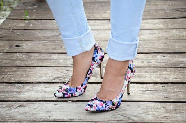 heels3134