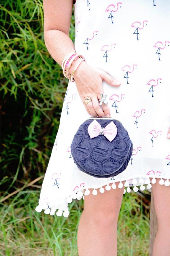 lisbeth dahl purse