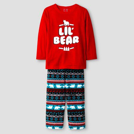 bear-family-pajamas