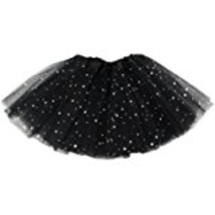 jastore-girls-layered-stars-sequins-tutu-skirt-princess-ballet-dance-dress