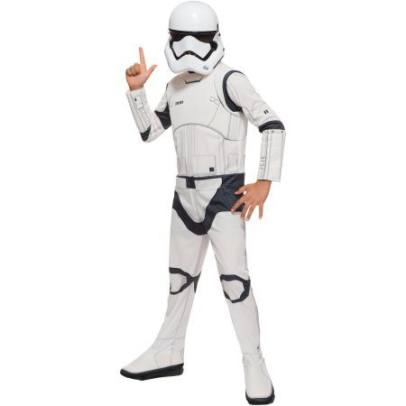star-wars-storm-trooper-kids-costume