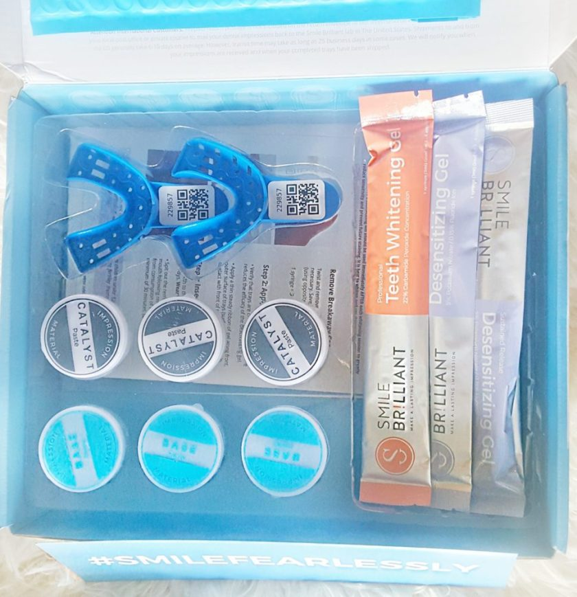 teeth whitening at home teeth whitening kit affordable teeth whitening smile brilliant