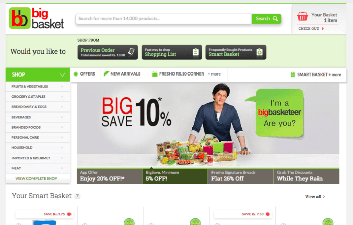 most-popular-online-grocery-shopping-mobile-applications