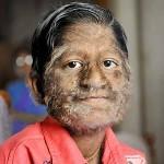 Prithviraj Patil