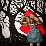 phantom-limb_red