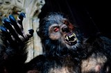 """Game Of Werewolves"" Creature Effects Photos & Horror 101 Review featured image"