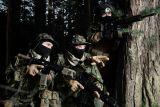 Birmingham Overnight Werewolf Hunting featured image