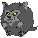 Get your snuggle on with this Squishable werewolf featured image