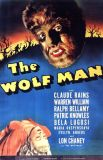 "Watch me watch 1941's ""The Wolf Man"" for the 1st time on the next full moon featured image"