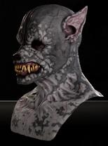 hellhound_grey_right
